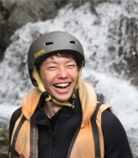 Kyoto Hozu Full-day Rafting Tour Guide