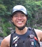 Okuatama Rafting Tour Guide