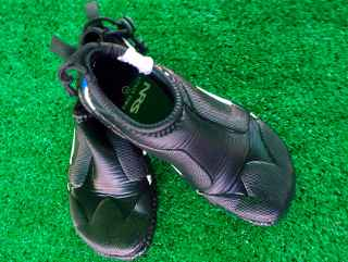 shoes for rafting